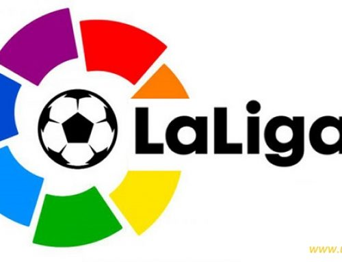 La Liga Again Start | How to Watch Live Steaming|  Match Date and Schedule