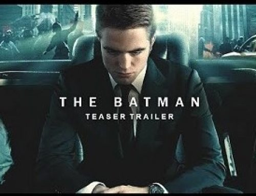The Batman( 2021) | Release Date and Cast