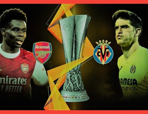 Arsenal Vs Villarreal Head to Head match Prediction,Preview,and match update.