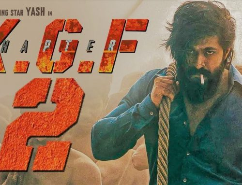 KGF Chapter 2 Latest Update | Review |Cast | Release Date